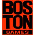 Boston Games
