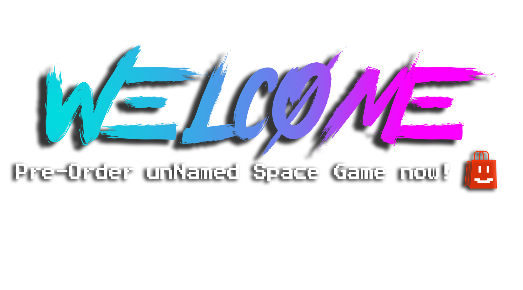boston games logo with space game in background